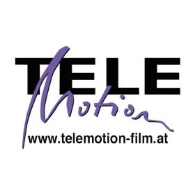 TELEMOTION Filmproduktion logo