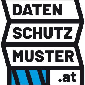 Datenschutzmuster by Rechtsanwaltskanzlei Lanzinger logo