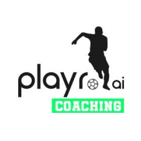 playr.ai logo