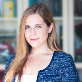 Eva Radlgruber