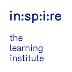 inspire GmbH logo
