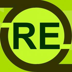RE-agieren - Institut für Mental- und Personaltraining e.U. logo