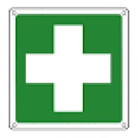 MedInstruct OG logo
