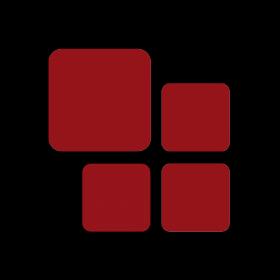 Online-Marketing Agentur E-Werkstatt e.U. logo