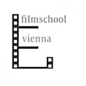 filmschool vienna - advance your acting on camera logo