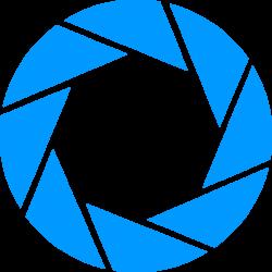 weinkurse.at logo